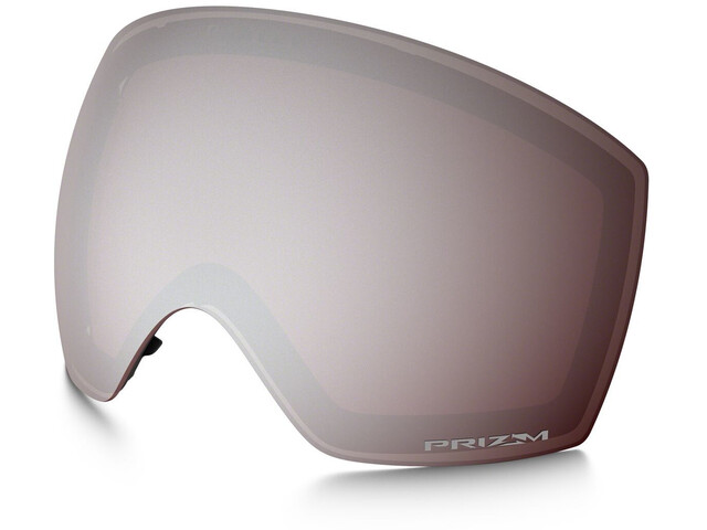 Oakley Flight Deck XM Ersatzlinsen prizm black iridium